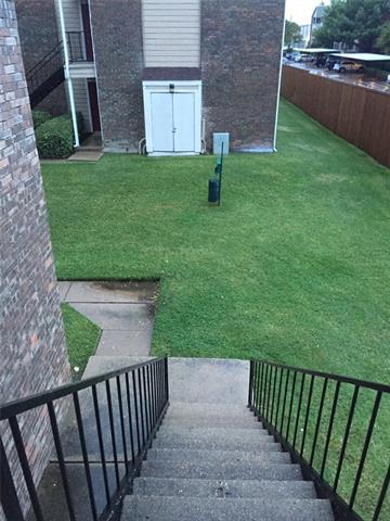 Real Estate for Sale, ListingId: 36099363, Dallas,TX75287