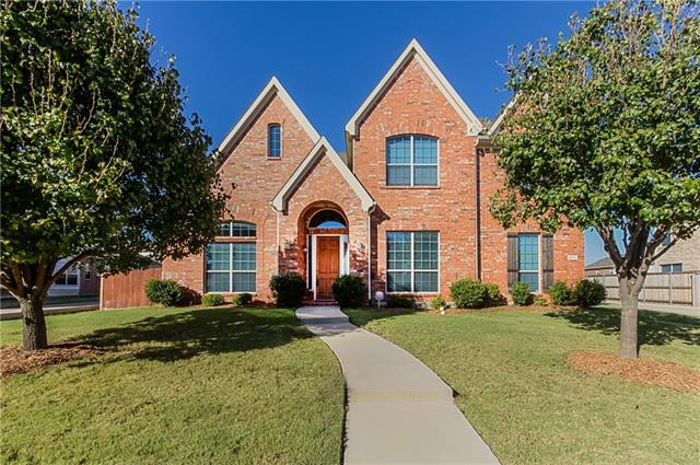 Real Estate for Sale, ListingId: 36155010, Murphy,TX75094