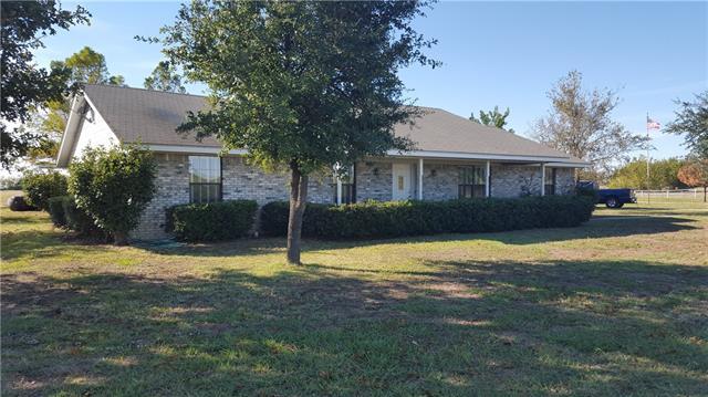 Real Estate for Sale, ListingId: 36099157, Cooper,TX75432