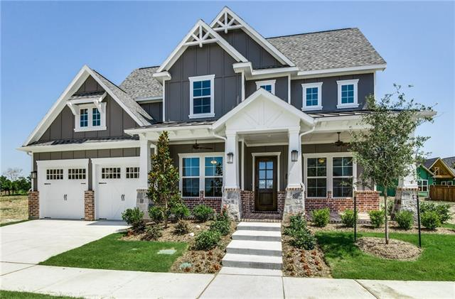 Real Estate for Sale, ListingId: 36098449, Allen,TX75013