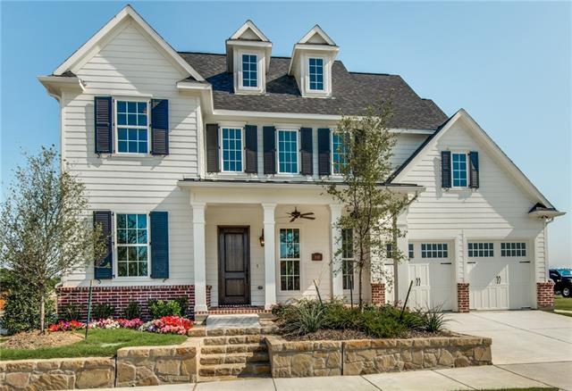 Real Estate for Sale, ListingId: 36098902, Allen,TX75013