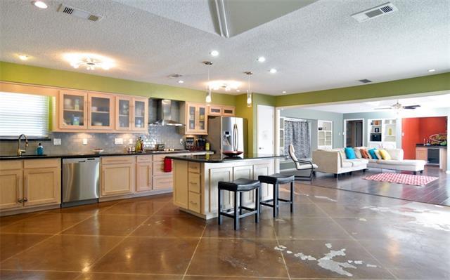 Real Estate for Sale, ListingId: 36114251, Garland,TX75041