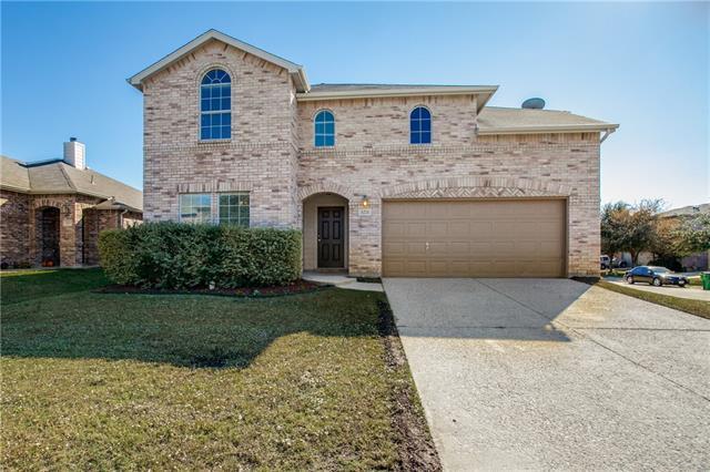 Real Estate for Sale, ListingId: 36099965, McKinney,TX75071
