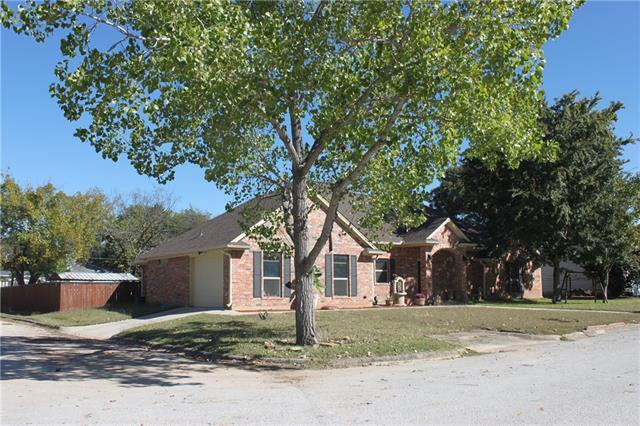 Real Estate for Sale, ListingId: 36154687, Bridgeport,TX76426