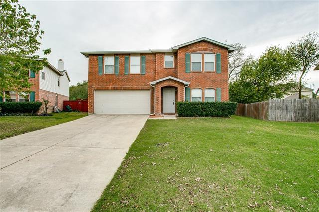 Real Estate for Sale, ListingId: 36098756, McKinney,TX75070