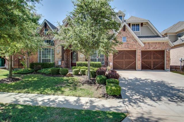 Real Estate for Sale, ListingId: 36099048, Lantana,TX76226