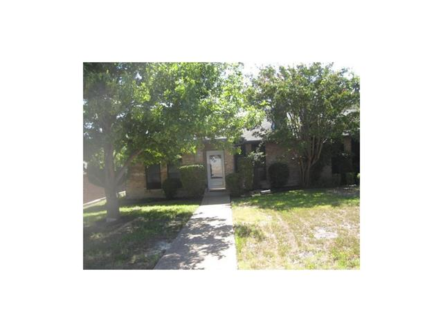 Rental Homes for Rent, ListingId:36099630, location: 134 Larchbrook Drive Desoto 75115