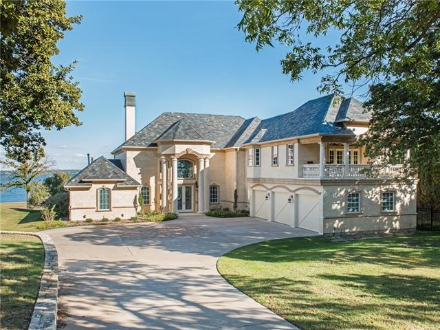 Real Estate for Sale, ListingId: 36098688, Azle,TX76020
