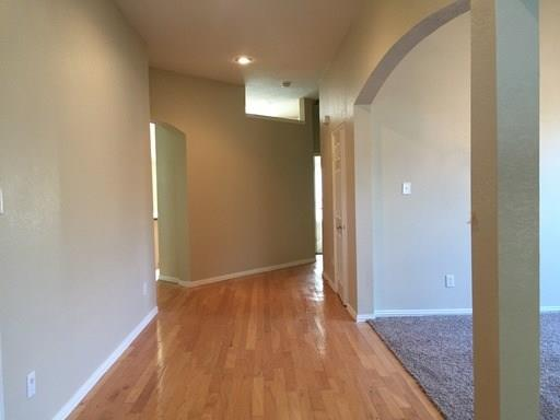 Rental Homes for Rent, ListingId:36098376, location: 5645 Shadydell Drive Ft Worth 76135
