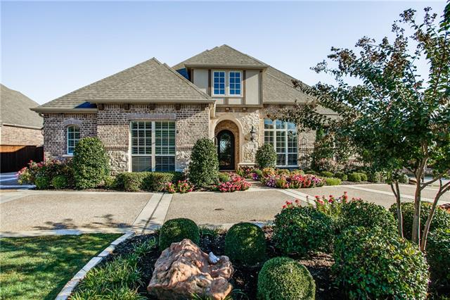 Real Estate for Sale, ListingId: 36142603, Lewisville,TX75056