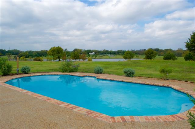 Real Estate for Sale, ListingId: 36135181, McKinney,TX75071