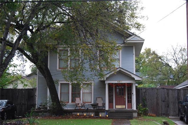 Real Estate for Sale, ListingId: 36098428, Dallas,TX75246