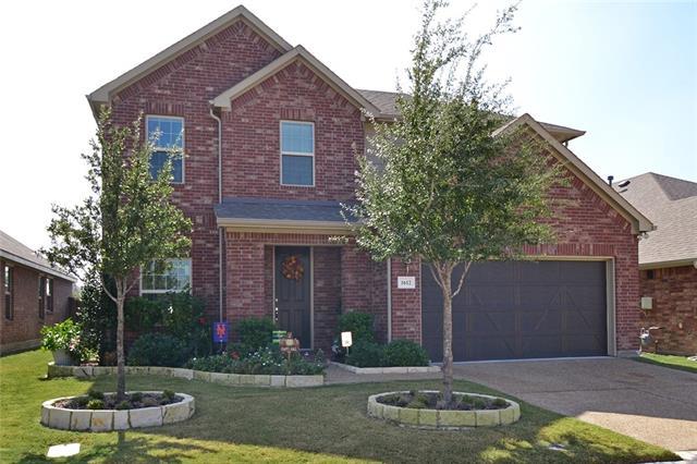 Real Estate for Sale, ListingId: 36099738, Carrollton,TX75010