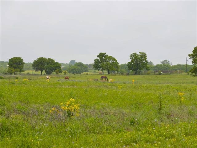 Real Estate for Sale, ListingId: 36099304, Poolville,TX76487