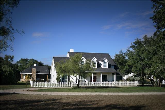 Real Estate for Sale, ListingId: 36114314, Brownwood,TX76801
