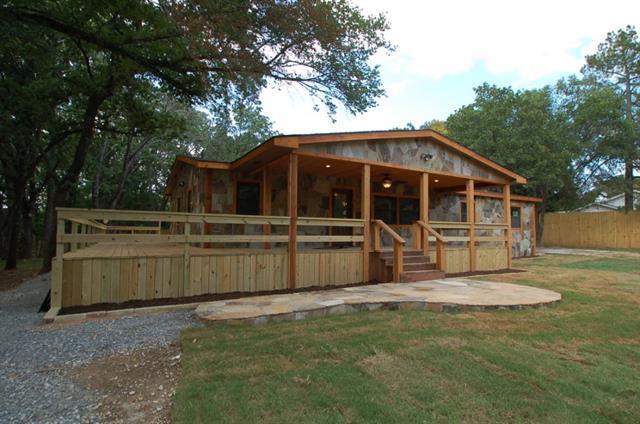Rental Homes for Rent, ListingId:36098709, location: 1184 Mill Creek Road Pottsboro 75076