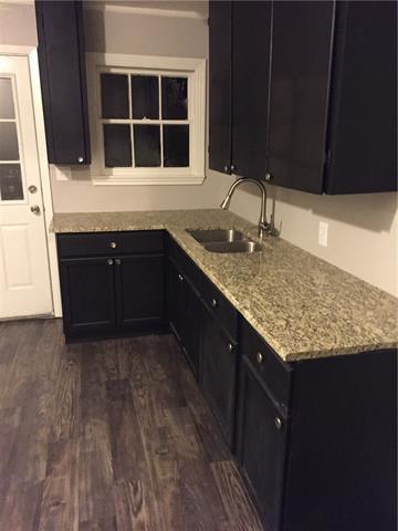 Real Estate for Sale, ListingId: 36098823, Mesquite,TX75149