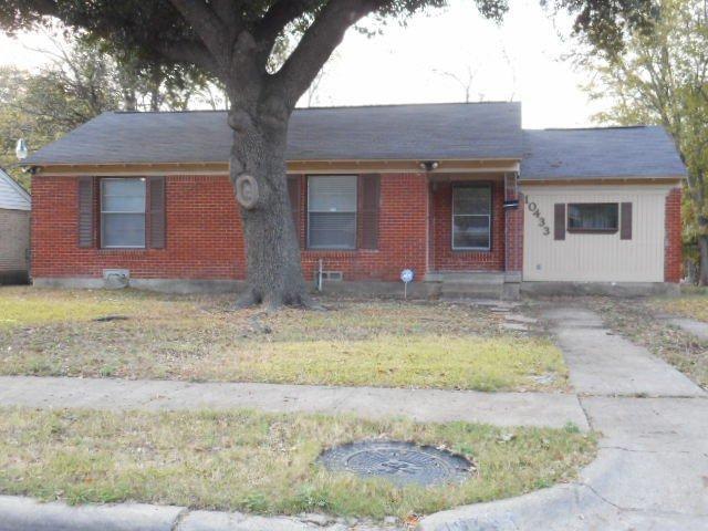 Real Estate for Sale, ListingId: 36108718, Dallas,TX75228