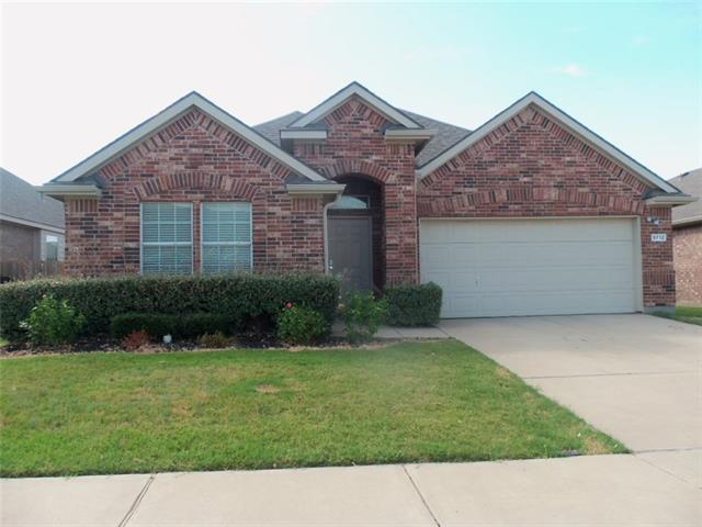 Rental Homes for Rent, ListingId:36108526, location: 5712 Granbury Drive Denton 76201
