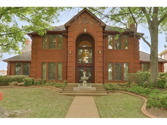 Real Estate for Sale, ListingId: 36098536, Arlington,TX76013