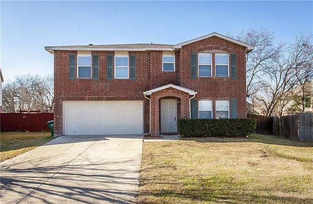 Property for Rent, ListingId: 36100913, McKinney,TX75070