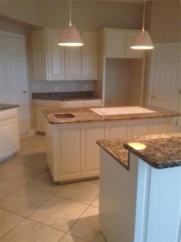 Real Estate for Sale, ListingId: 36235568, Crowley,TX76036