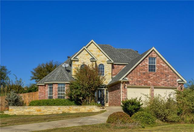 Real Estate for Sale, ListingId: 36118518, Runaway Bay,TX76426