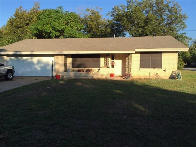 Rental Homes for Rent, ListingId:36261609, location: 1227 Park Center Street Benbrook 76126