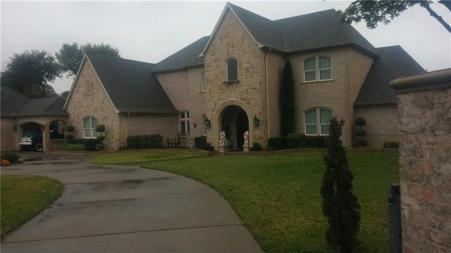Real Estate for Sale, ListingId: 36118476, Rowlett,TX75089