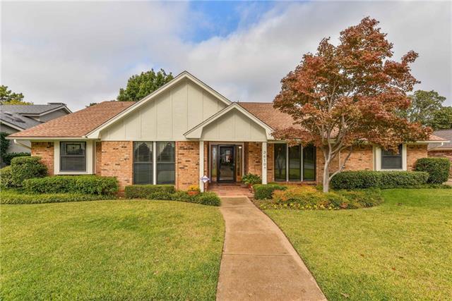 Real Estate for Sale, ListingId: 36125346, Arlington,TX76016