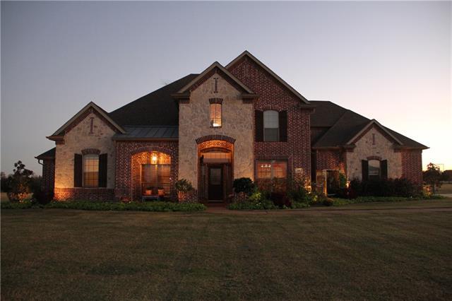 Real Estate for Sale, ListingId: 36100910, Gunter,TX75058