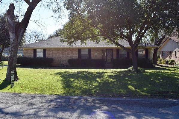 Real Estate for Sale, ListingId: 36108662, Kaufman,TX75142
