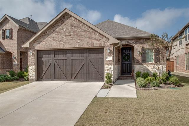 Real Estate for Sale, ListingId: 36125471, Lantana,TX76226