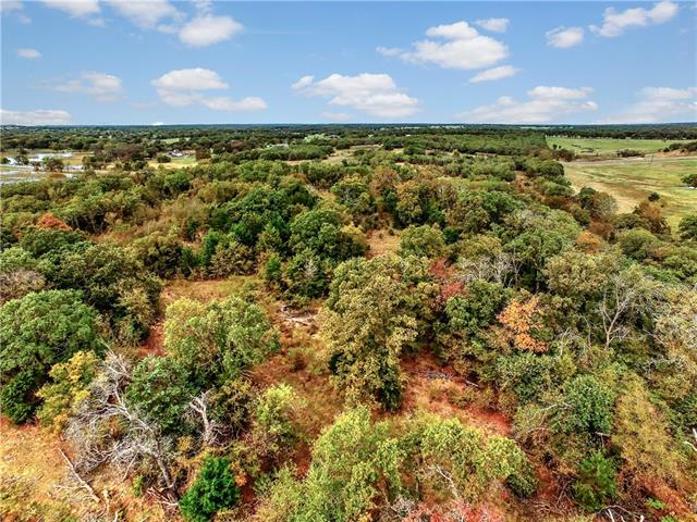 Real Estate for Sale, ListingId: 36118427, Collinsville, TX  76233