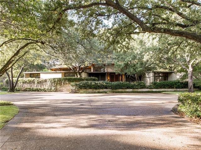 Real Estate for Sale, ListingId: 36108538, Dallas,TX75229