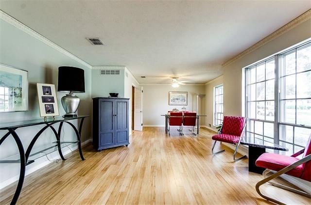 Real Estate for Sale, ListingId: 36108435, Richardson,TX75080