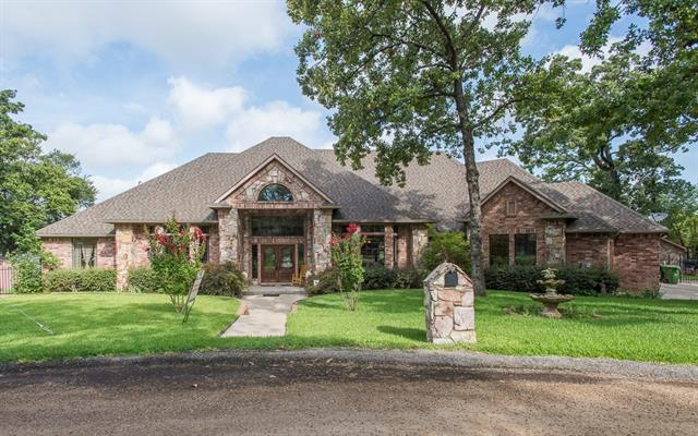 Real Estate for Sale, ListingId: 36125584, Mabank,TX75156
