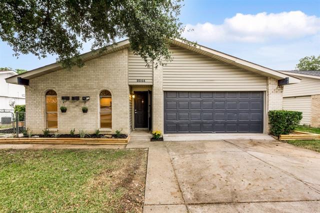 Real Estate for Sale, ListingId: 36114210, Carrollton,TX75007