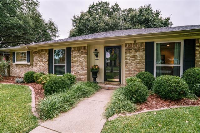 Real Estate for Sale, ListingId: 36125184, Richardson,TX75080