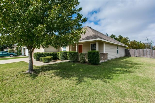 Real Estate for Sale, ListingId: 36114273, McKinney,TX75070