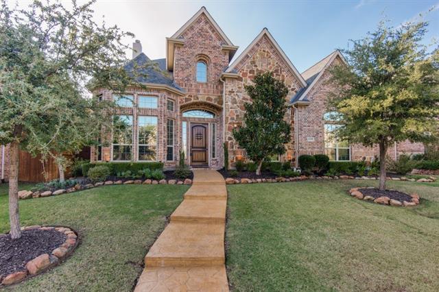 Real Estate for Sale, ListingId: 36114234, Frisco,TX75033