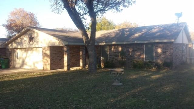 Real Estate for Sale, ListingId: 36114291, Bowie,TX76230