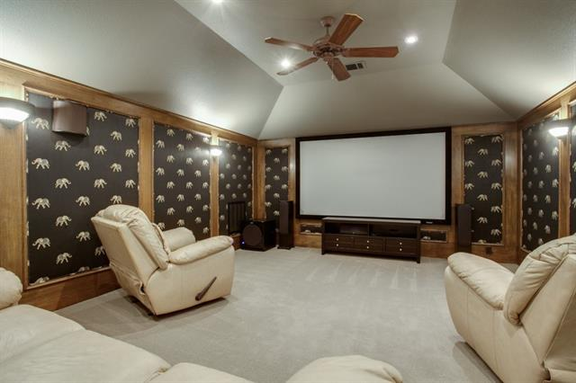 Real Estate for Sale, ListingId: 36135287, McKinney,TX75070