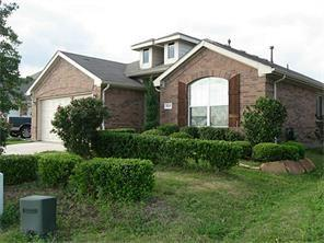 Rental Homes for Rent, ListingId:36114244, location: 3005 Mill Creek Way Forney 75126