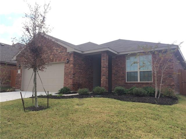 Rental Homes for Rent, ListingId:36118498, location: 4112 Legend Trail Heartland 75126