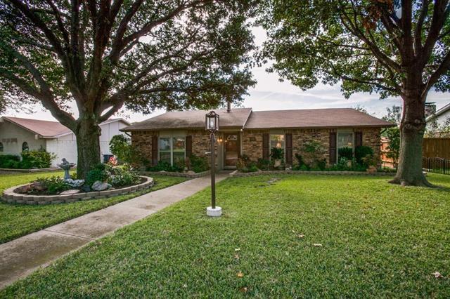 Real Estate for Sale, ListingId: 36210016, Plano,TX75023