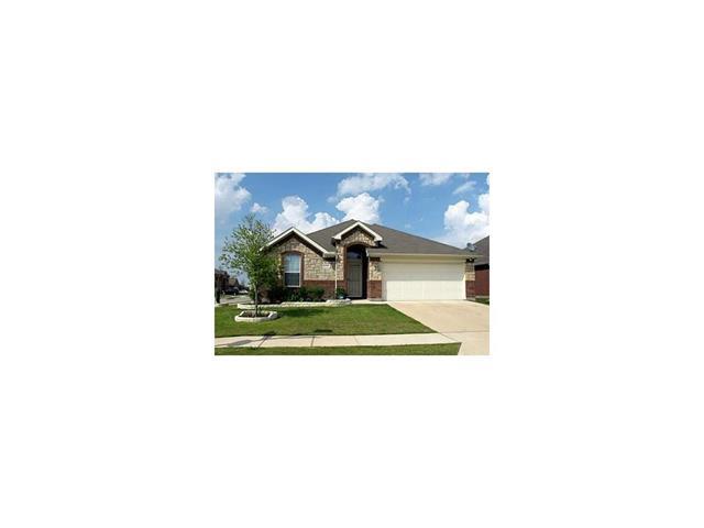 Rental Homes for Rent, ListingId:36154781, location: 12301 Sunrise Drive Frisco 75034