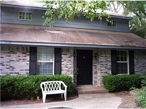Rental Homes for Rent, ListingId:36118397, location: 5729 Mona Lane Dallas 75236