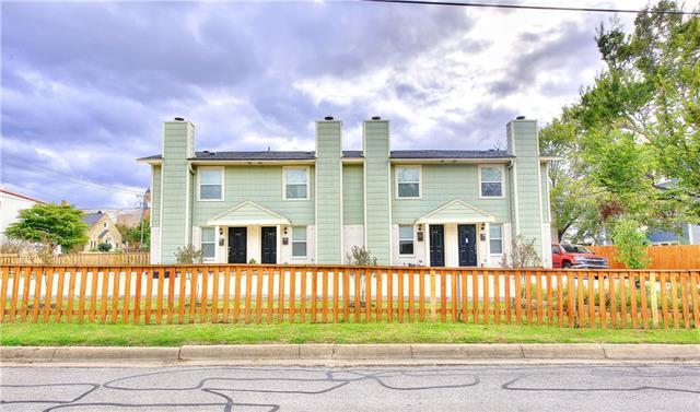 Rental Homes for Rent, ListingId:36118616, location: 1500 Lipscomb Street Ft Worth 76104