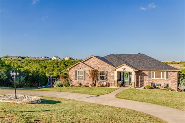 Real Estate for Sale, ListingId: 36135302, Glen Rose,TX76043